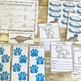 Polar Animals Preschool Bundle