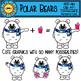 Polar Bear Clip Art