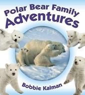 Polar Bear Family Adventures