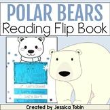 Polar Bear Flip Book