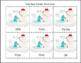 Polar Bear Ice Fishing - Fishing for Math Words