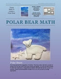 Polar Bears: Native American Art and Math