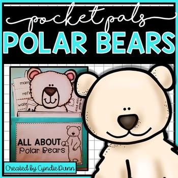 Polar Bear Nonfiction Pocket Pal