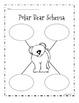 Polar Bear Patrol  a Literature unit