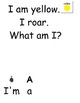 Polar Bear, Polar Bear Literacy Bundle (Adapted Book, Intearctive,Autism)