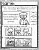 BOOK STUDY | POLAR BEAR POLAR BEAR WHAT DO YOU HEAR? (ZOO ANIMALS)