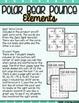 Polar Bear Pounce-A Zeno Sight Word Game