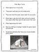 Polar Bear Puppet Craft