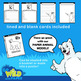 Polar Bear Research Project | Animal Report Template