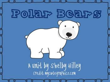 Polar Bear Unit