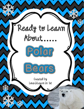 Polar Bear Unit