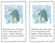 Polar Bears - Built to Survive: differentiated non-fiction