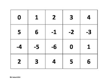 Polar Coordinates - Pick 2 Task Cards