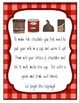 Polar Express Hot Chocolate - A Teachers Guide to Making the Perfect Cup-  46 pg