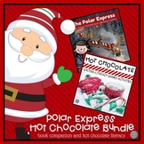 Polar Express Hot Chocolate Bundle