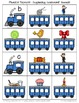Polar Express Learning Pack for K-1 Learners
