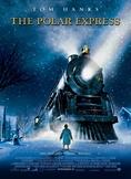 Math Movie Quest: The Polar Express