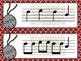 Christmas Express Melodies: la