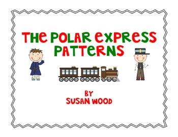 Polar Express Patterns