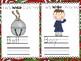Polar Express - Phonemic Awareness Pack