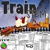Train STEM