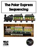 Polar Express Sequencing FREEBIE