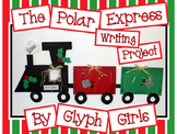 Polar Express Writing Project