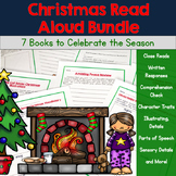 Christmas Read Aloud Bundle