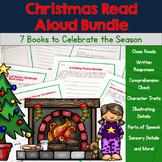 Christmas Read Aloud Bundle