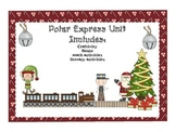 Polar Express/Winter Unit