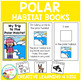 Polar Habitat Books