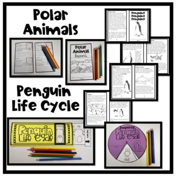 Polar Habitat Unit