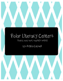 Polar Literacy Packet