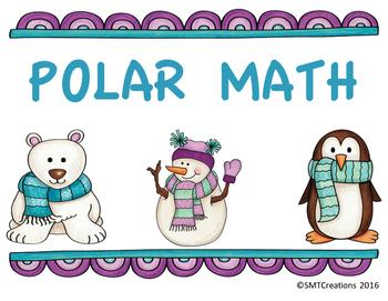 Polar Math