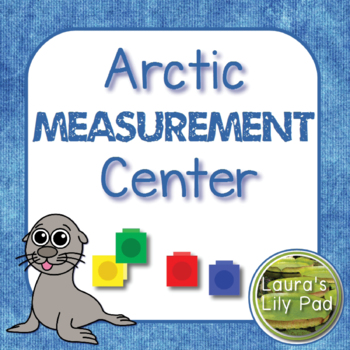 Polar Measurement Center