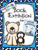 Polar Opposites  Book Extension 1-2