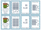 1.NBT.C.5 - Polar Place Value Board Game