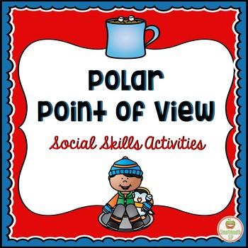 Social Skills: Winter