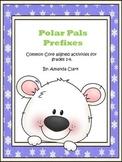 Polar Prefixes