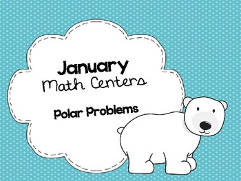 Polar Problems