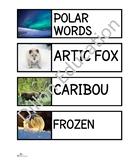 Polar Unit