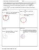 Polar and Parametric Function Circuit