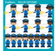 Police Clipart, Police Officer Clip Art