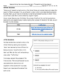 Police Violence PARCC Research Writing Task