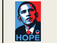 Political Campaign Poster Examples Power Point