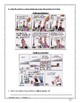 Political Cartoon Quiz or Worksheet