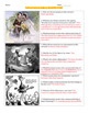 Political Cartoons Related to World War II
