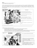 Political Cartoons about Modern China
