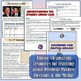 Political Parties & Elections: American Government & Civics Unit Bundle