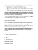 Political Party Essay Task, Standards, and Acknolgdments f